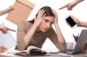 scopri come curare lo stress con l alimentazione
