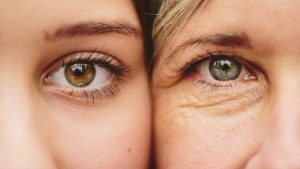 8 suluzioni per migliorare il tuo aspetto