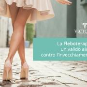 fleboterapia