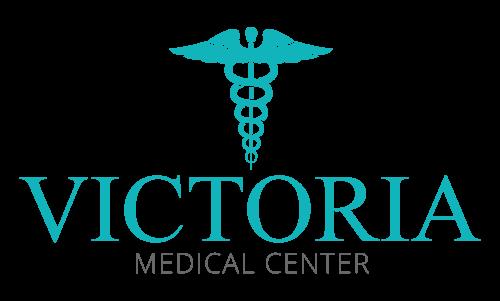 Victoria Medical Center