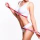 rimodellamento corpo