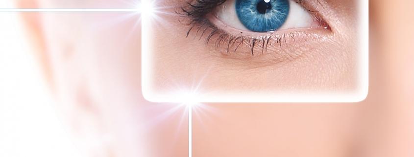 contorno occhi