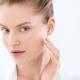 macchie da acne